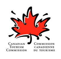 candian-tourism