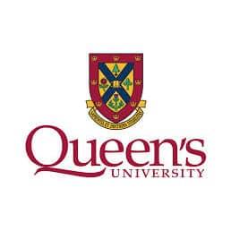 queens_university