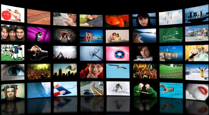 video-wall2