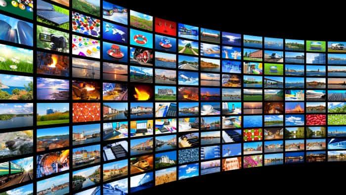 Web video images 56