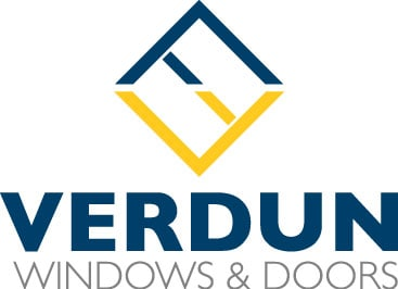Verdun Doors and Windows