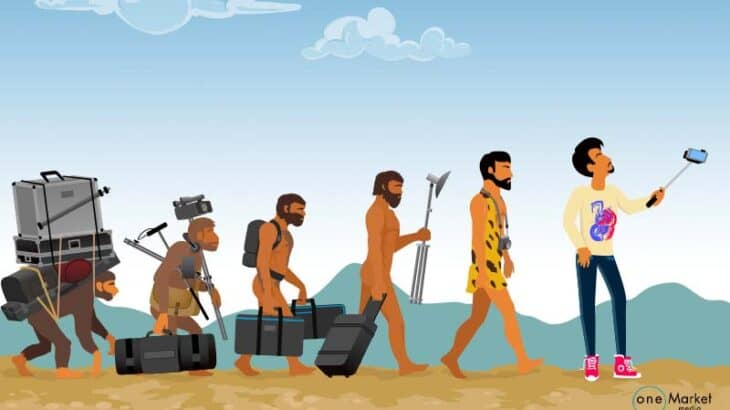 Video Production Companies - The Evolution of an Industry