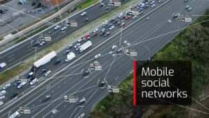 Mitsubishi Mobility - One Market Media VIdeo Marketing